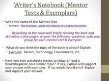 possible persuasive essay topics rotc scholarship essay write possible persuasive essay topics