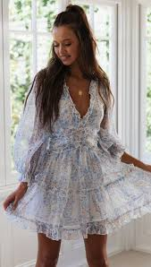 Romance Couture Size Chart Secret Romance Dress My Style In 2019 Dresses Clothing