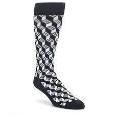 Pattern Socks Magnificent Design Inspiration