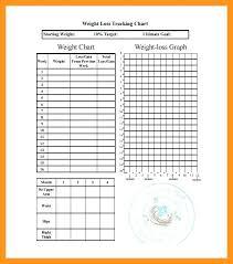 Measurement Template Printable Body Spreadsheet Markaii