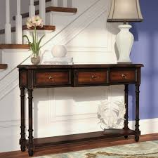 sofa table ideas. Console Sofa Tables With Storage You Ll Love Wayfair In Throughout Table Design 6 Ideas