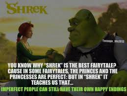 Shrek Quotes Mesmerizing Shrek Quotes Uanepfologinin