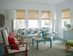 beach looking furniture. Full Size Of Living Room:beachy Room Furniture Beachy Decor Architecture Beach Looking