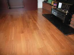 ceramic tile vs hardwood flooring cost elegant vinyl flooring vs laminate 27 can i lay ceramic