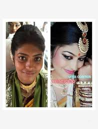 cosmos the make up studio tk layout makeup artists in mysore justdial