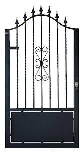 Gate Design Online