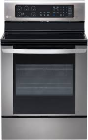 Lg Kitchen Appliance Packages Contemporary Lg Kitchen Appliances On Kitchen Appliances Lg