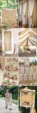 Vintage Wedding Decor 17 Best Ideas About Vintage Wedding Theme On Pinterest Wedding