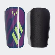 Adidas Shin Guard Size Chart Adidas Messi Club Shin Guards Blue Adidas Us