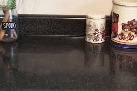 removing hard water stains from a quartz countertop hunker regarding how to remove stain decorations 5