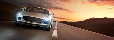Action Auto Designs Columbus Ga Used Car Dealerships In Columbus Georgia And Phenix City