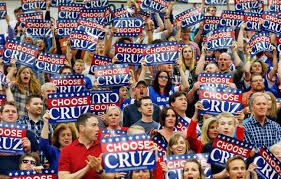 Time Kool – Republicans Cruz Drink Seriously To It The Texas aid 's 8AnqvnCxa