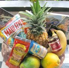 hawaiian gifts etsy