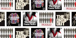 19 best true crime podcasts 2021 for
