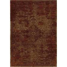 12x15 outdoor rug extraordinary x unique ideas valuable area rugs indoor