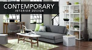 what is contemporary furniture style. What Is Contemporary Furniture Interior Design Style Guide Etc Chairs Nyc . ,
