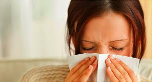 Allergies and Eczema: What's the Link?