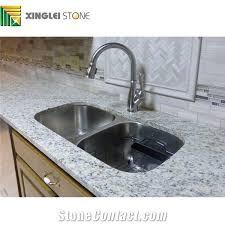 dallas white granite countertops kitchen tops islands