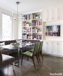 Breakfast Nook With Storage Kitchen Corner 2017 Kitchen Nook Table Dining Room Corner