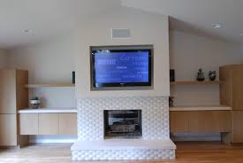 photo of south s audio installation weymouth ma united states tv