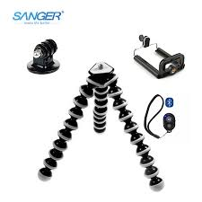 <b>Sanger</b> Official Store - Amazing prodcuts with exclusive discounts on ...