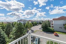 2 bedroom homes for rent ottawa. ottawa+townhomes+for+rent%2c+2+hathaway+drive% 2 bedroom homes for rent ottawa