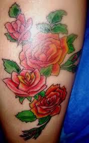 Martin Ficek Tetovací Mág Modniblogcz