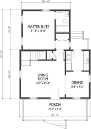 1200 square feet house plans homes floor throughout foot with basement