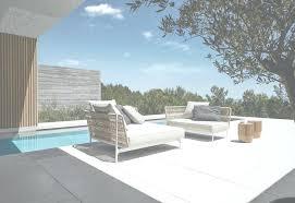 Luxury Modern Furniture Brands Fascinating Best Patio Furniture Brands Postrane