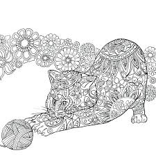 cats coloring pages wele to publications grumpy cat coloring book