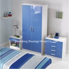 chinese bedroom furniture. Beautiful Bedroom UK Amazon Best Seller Chinese Bedroom Furniture Set For Children On Chinese Bedroom Furniture M