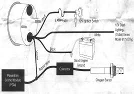 water gauge wiring diagram water wiring diagrams description stoichinstall1 water gauge wiring diagram