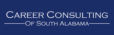 Career Consulting Of South Alabama Offers Resume Service And Career