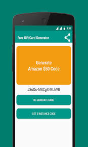 Card Code Getjar Android Gift For Free Apk Generator Download URx5wwpq