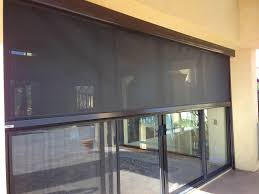 simple astonishing exterior solar shades exterior window shading outdoor blinds learn more about our
