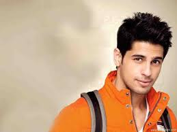 sid malhotra: his upcoming movies are plenty not be missed i am looking forward to them Images?q=tbn:ANd9GcRO36feDisHSvlXgM9AgR4scObPLh9Lz4fvRg4jJxntxVSfxgkeZQ