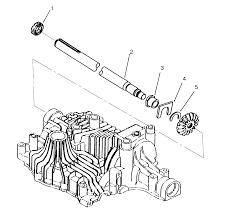 Kohler Command Engine Wiring Diagram