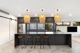 kitchen renovation costs dark cabinets