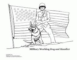 Small Picture Printable Soldier Coloring Pages Coloring Home