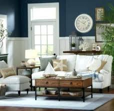beach living room decorating ideas. Nautical Living Room Decorating Ideas Beach Coastal Rooms Photos H