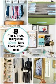 organizing your home office. Cozy Organizing Your Home Office