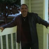 "1300+ ""Armando - Paraiso"" profiles | LinkedIn"