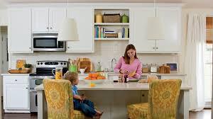small white kitchens. Interesting Small Bright White Kitchen To Small Kitchens O