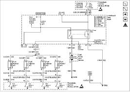wiring diagram for 2000 s10 the wiring diagram wiring diagram 2000 chevy s10 wiring wiring diagrams for wiring diagram
