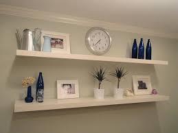 ikea white wall shelf with hooks bookshelf breathtaking cube shelves long clock pot amusing cu