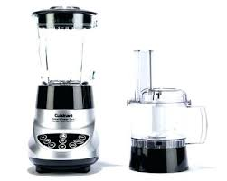blender and food processor combo. Gorgeous Blender And Food Processor Combo Attachment