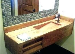 wooden sink bowl diy tag archived of bed furniture sets king bathroom bowls turning teak wood