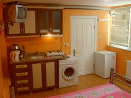 Small Kitchen For Studio Apartment Tag For Studio Apartment Kitchen Designs Nanilumi