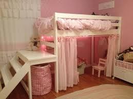 Best 25 Girls loft bedrooms ideas on Pinterest
