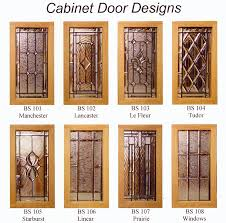 Superb Leaded Glass Cabinet Doors   Google Search Photo